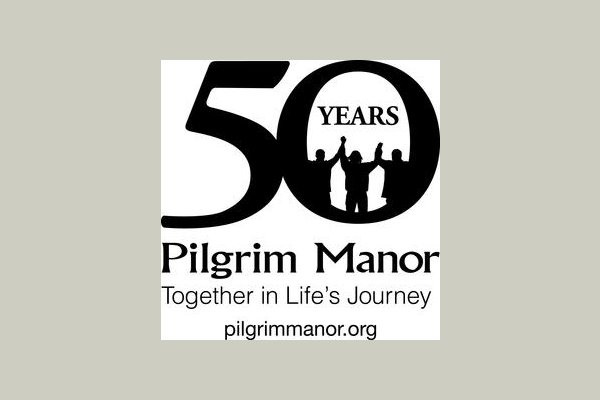 Pilgrim Manor 50th