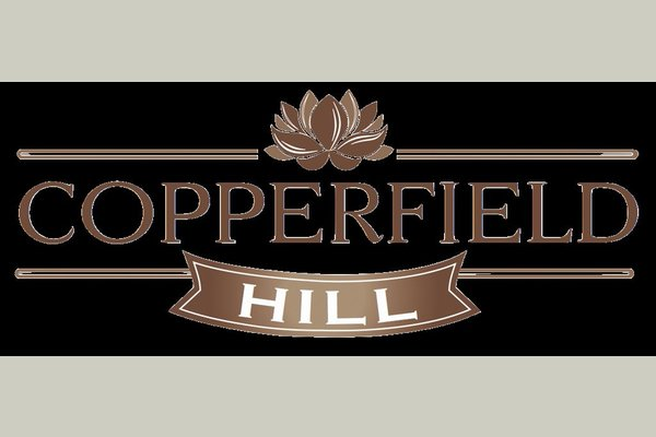 Copperfield Hill 98347