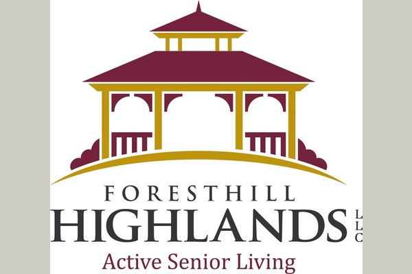 Foresthill Highlands 96640