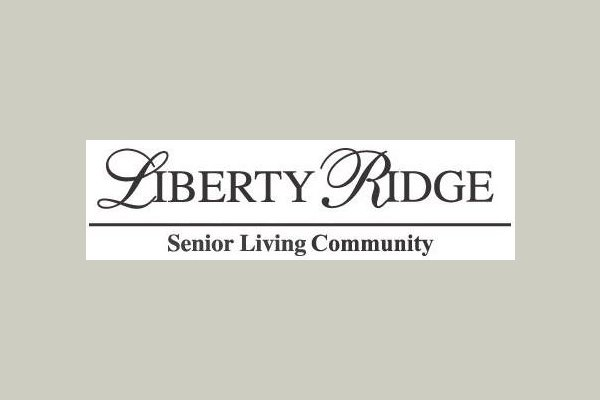 Liberty Ridge Senior Living Community 101851