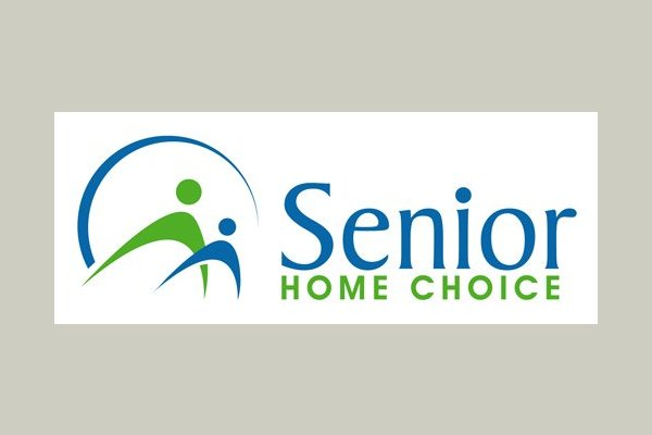 Senior Home Choice 5 111719