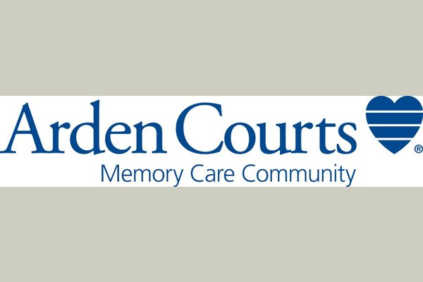 Arden Courts of Pikesville 113408
