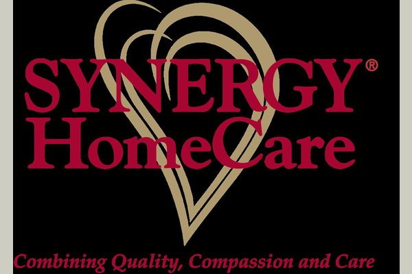 Synergy Homecare of Hudson County 99409