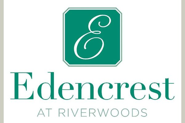 Edencrest at Riverwoods 115646