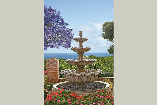 The Gardens - Carlsbad 116475
