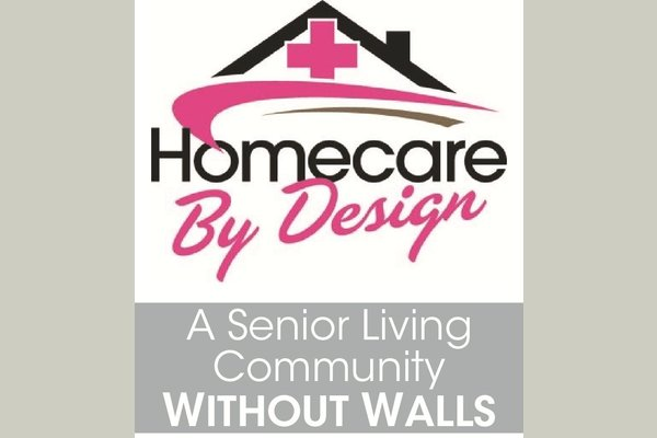 Homecare By Design 115916