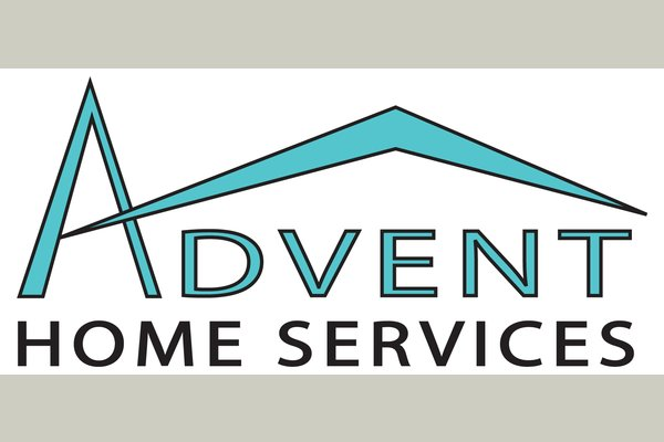 Advent Home Services Advent - logo-v2