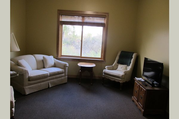 White Pine Senior Living - White Bear Lake