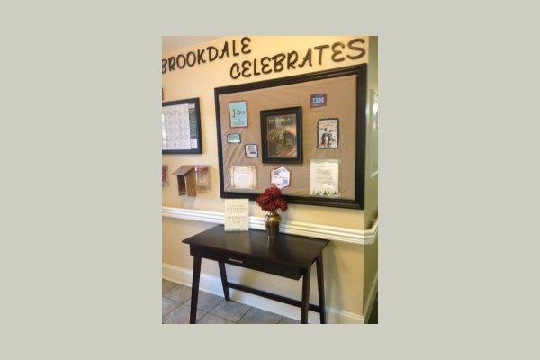Brookdale Lawndale Park | Greensboro, NC | Reviews ...