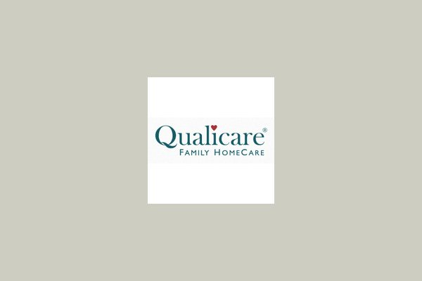 Qualicare Family Home Care - Palos Heights 91105