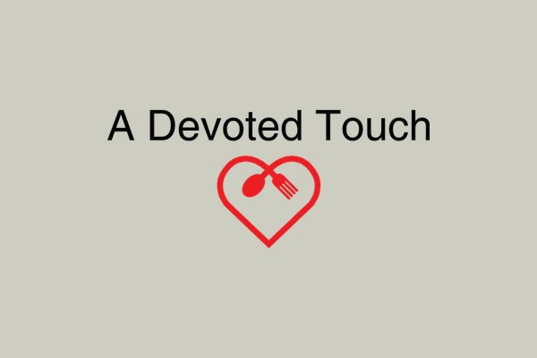 A Devoted Touch Home Health Care Agency SmallLogo