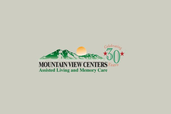Celebrating 30 years in memory care for Alzheimer's and Dimentia patients.
