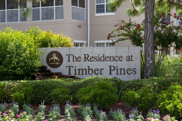 The Residence At Timber Pines | Spring Hill, FL | Reviews ...