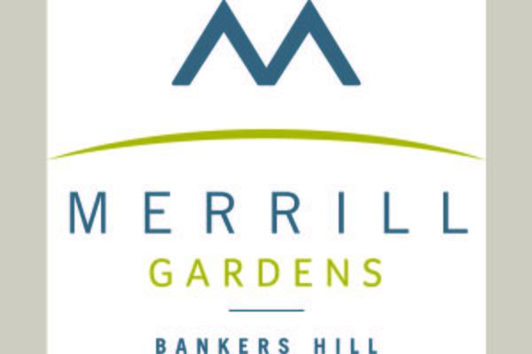 IDDhe6oHQ7OvPoLNUTUQ - Merrill Gardens At Bankers Hill Cost