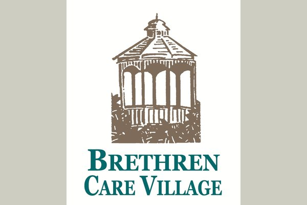 Brethren Care Village 125932