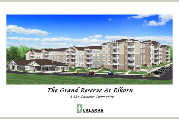 The Grand Reserve at Elkhorn 127428
