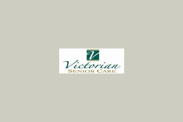 Elkin Assisted Living 130330