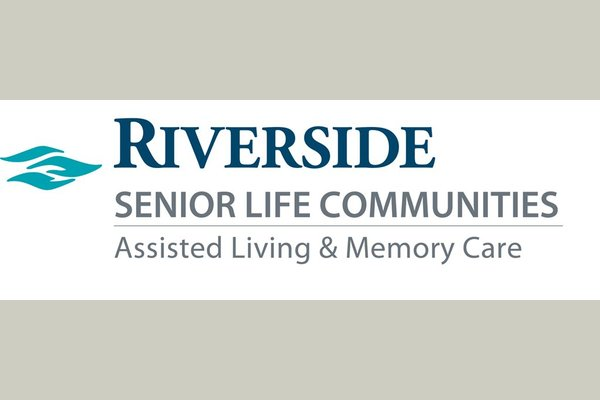 Riverside Assisted Living & Memory Care 136016