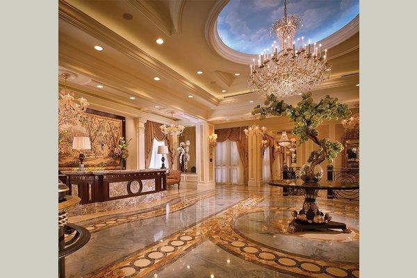 The Palace At Coral Gables Reviews Senioradvisor