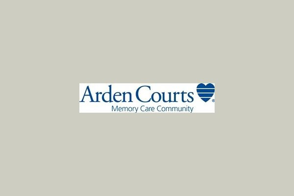 Arden Courts of Ft. Myers 155041