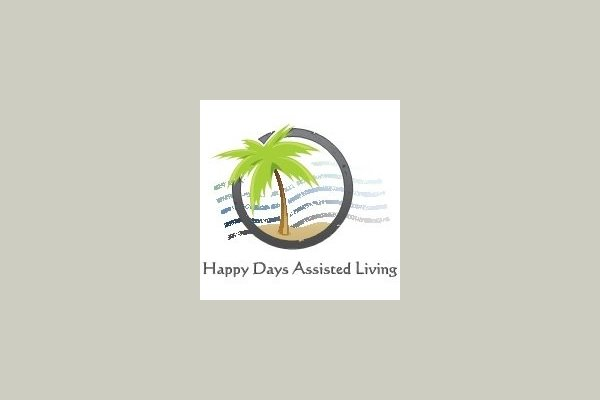 Happy Days Assisted Living, LLC 157498