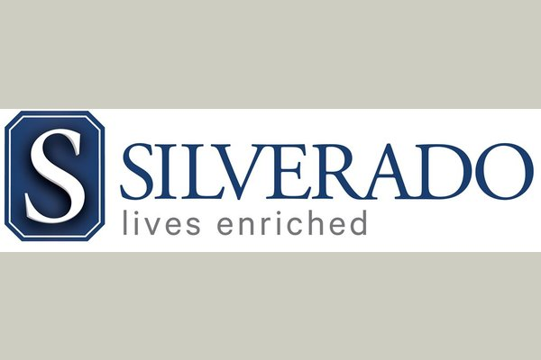 Silverado Senior Services, Inc. 157837