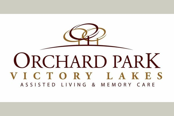 Orchard Park Victory Lakes 167451