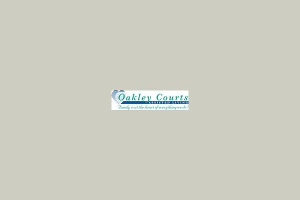 Oakley Courts Assisted Living 40842