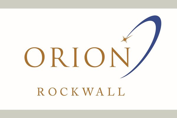 Orion Rockwall 184215