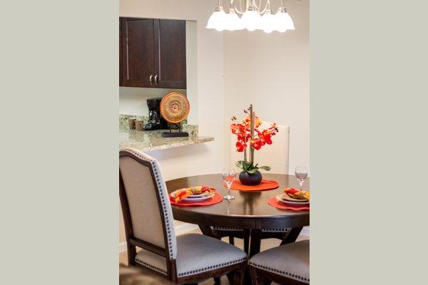 Crista Senior Living Shoreline Wa Reviews Senioradvisor