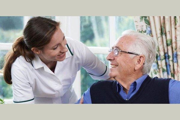 Polish Care Services | Farmington, CT | Reviews ...