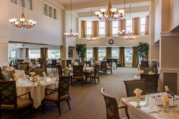 Rigden Farm Senior Living Fort Collins Co Reviews Senioradvisor