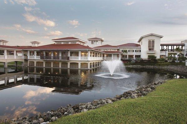 lp5 - Nursing Homes In Palm Beach Gardens Fl