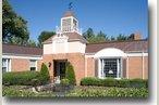 Woodsidecenter4503
