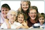Thetunnellcenterforrehabilitationandhealthcare7159
