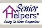 Seniorhelpers25874