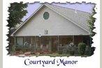 Courtyardmanoroffarmingtonhills34064