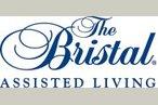 The bristal at west babylon logo